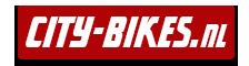 City-Bikes.nl
