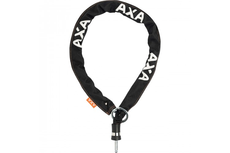 Axa insteekketting RLC 100/5,5 LE