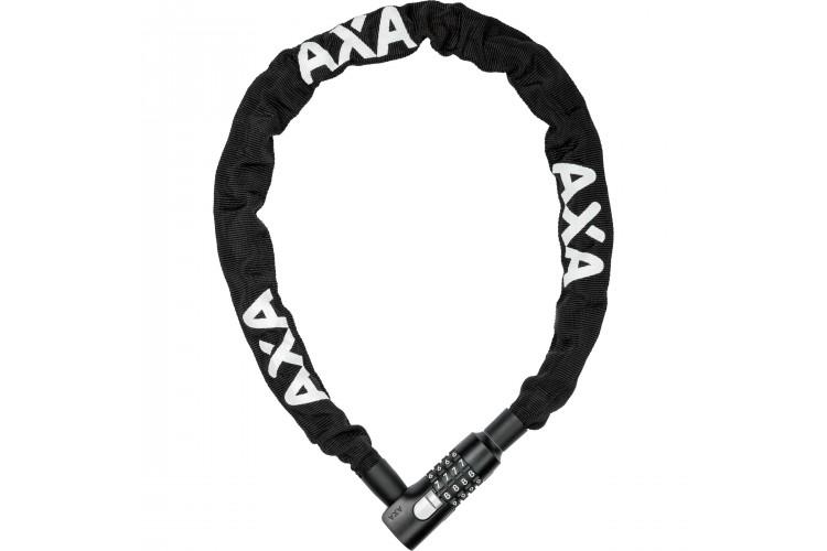 Axa kettingslot code Absolute C5/90