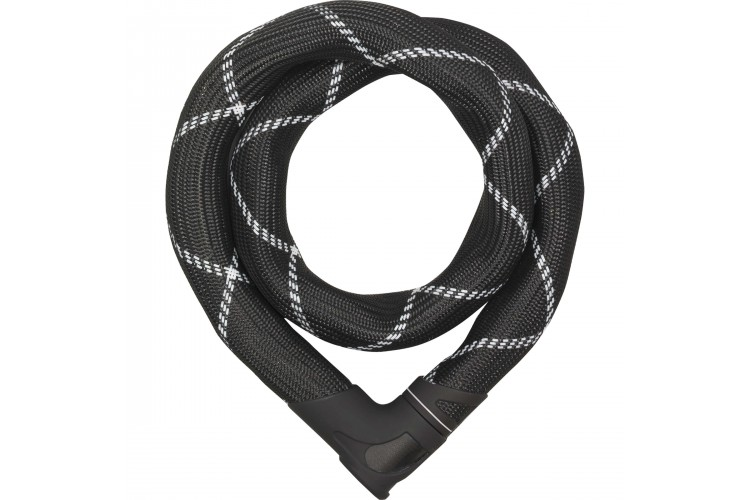 Abus kettingslot Iven Chain 8210/110 ART2