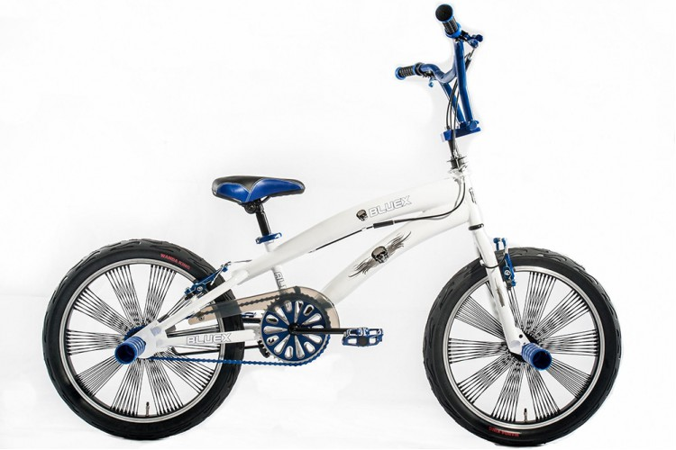 Altec Bluex BMX 20 inch