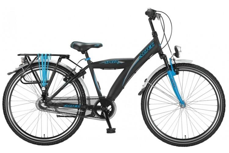 Altec Speed N3 blauw 26 inch