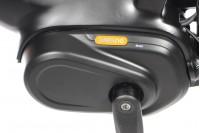 Spirit Avance N8 Elektrische Herenfiets middenmotor