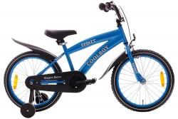 Spirit Coolboy blauw 18 Inch