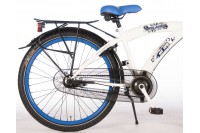 Volare Twister 3-speed Wit 26 inch