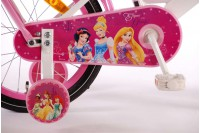 Disney Princess Wit-Roze 16 inch