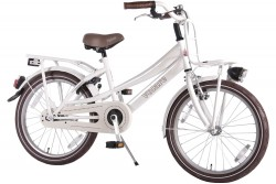 Volare Liberty Urban Wit 20 inch